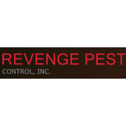 Revenge Pest Control, Inc.