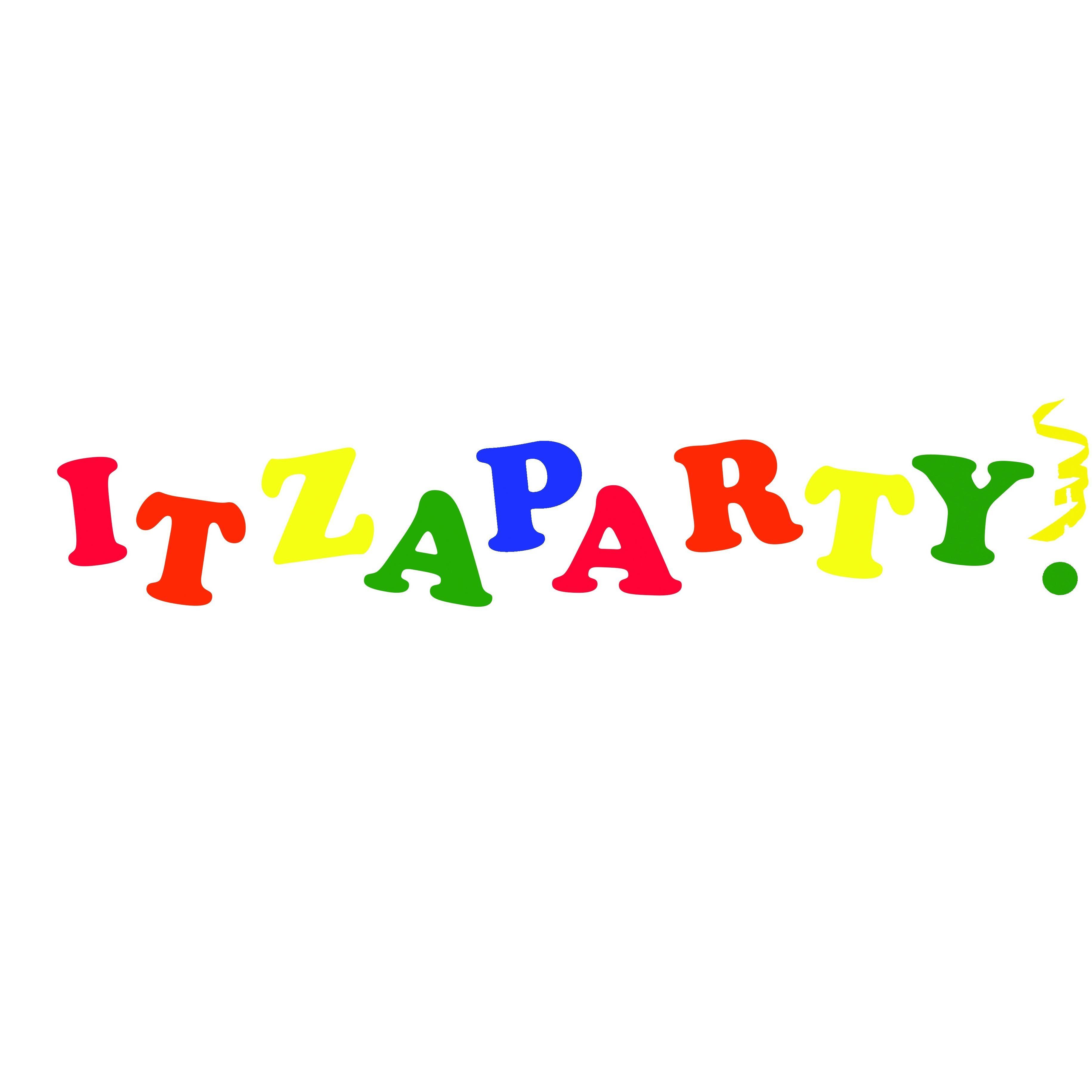 ITZAPARTY
