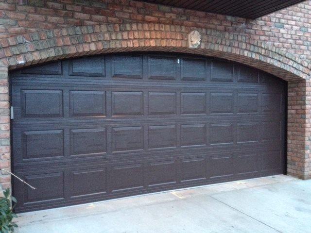 EazyLift Garage Door Company image 22