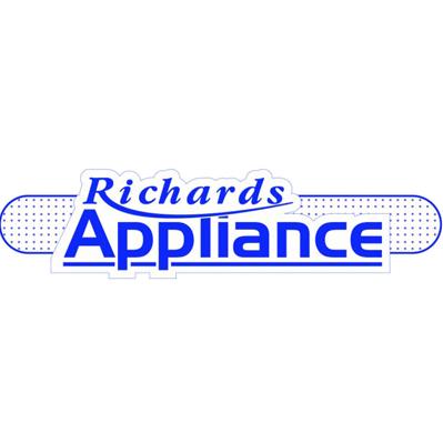 Richards Appliance Repair