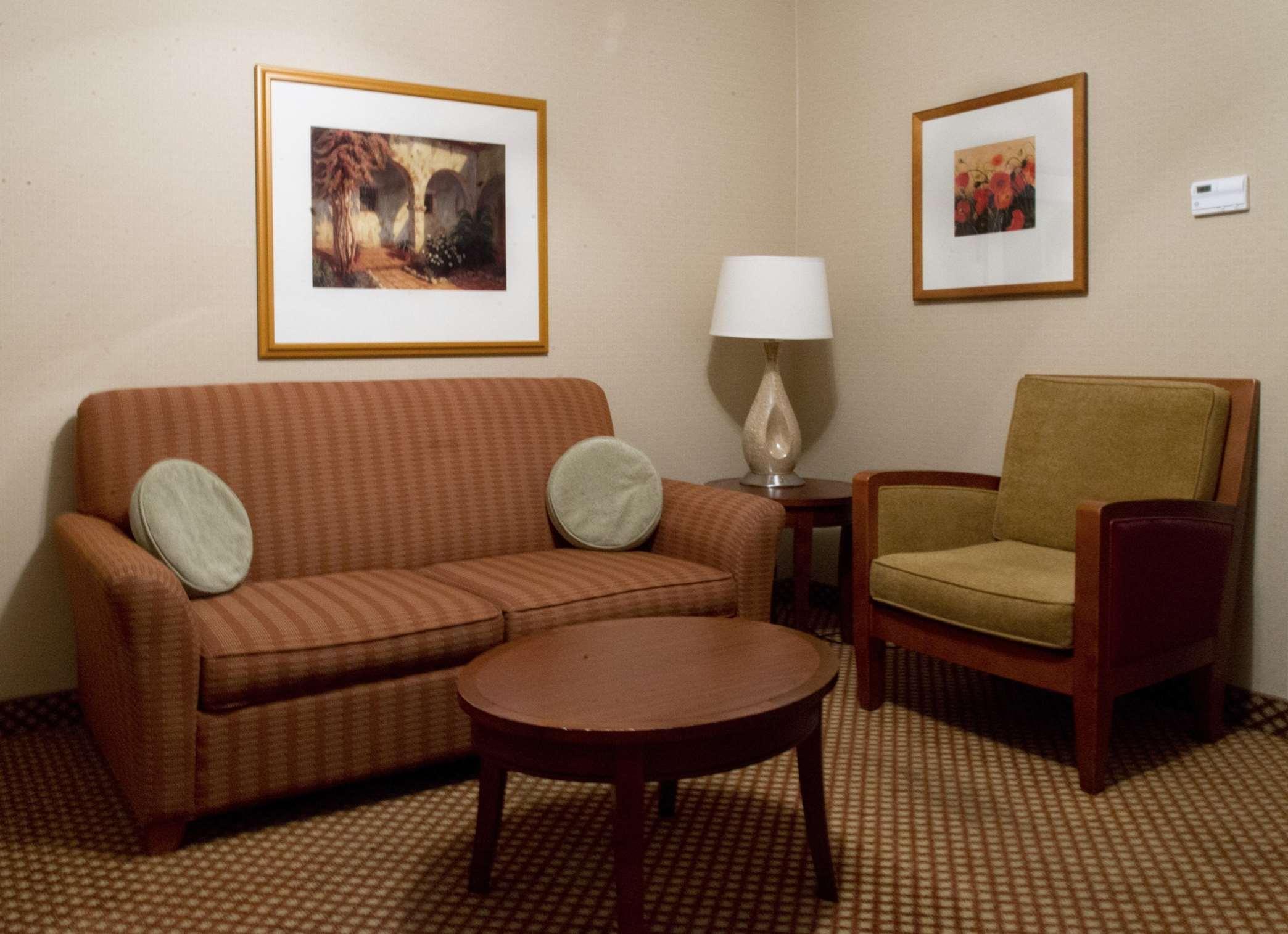 hilton garden inn laramie 2229 grand ave laramie wy hotels motels mapquest - Hilton Garden Inn Laramie