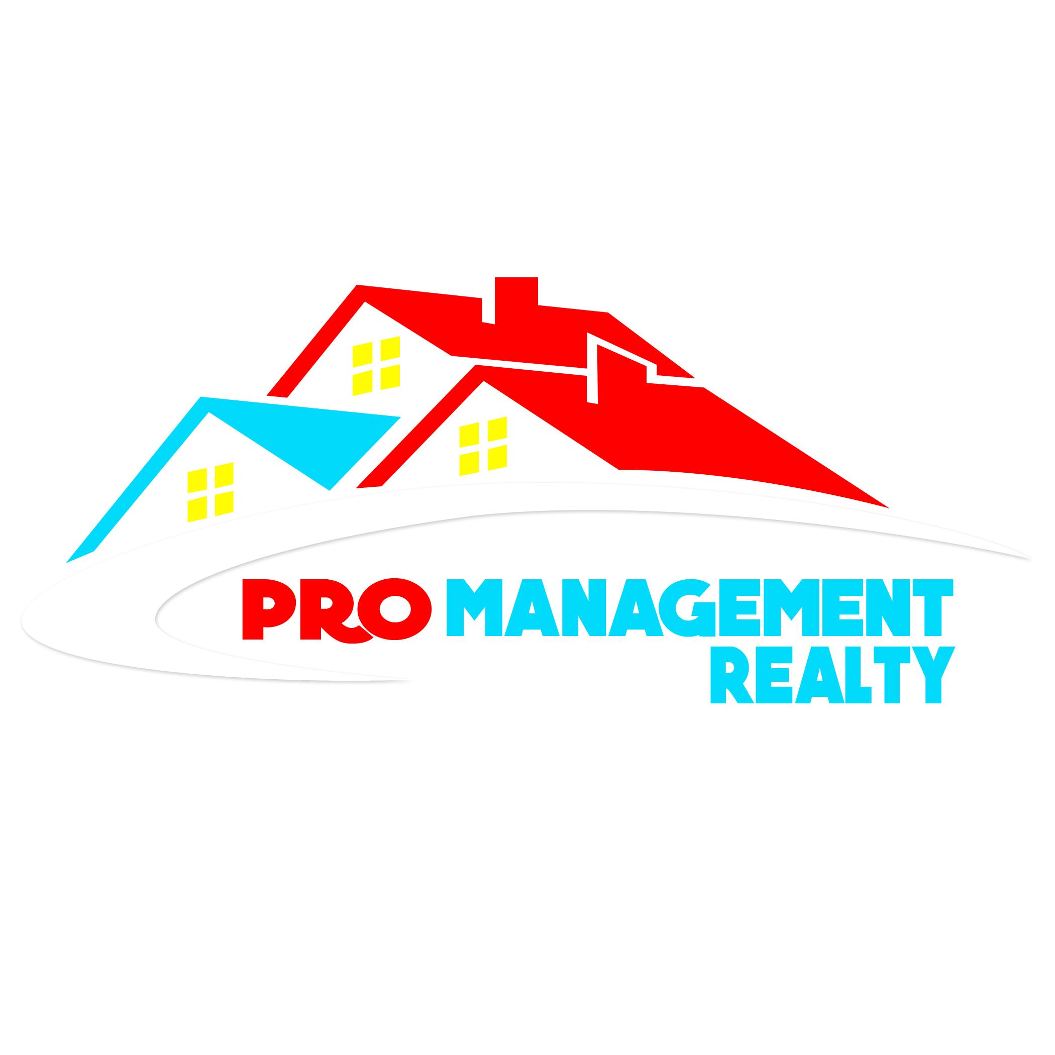 Pro Management Realty LLC