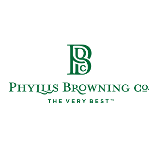 Phyllis Browning Company image 3