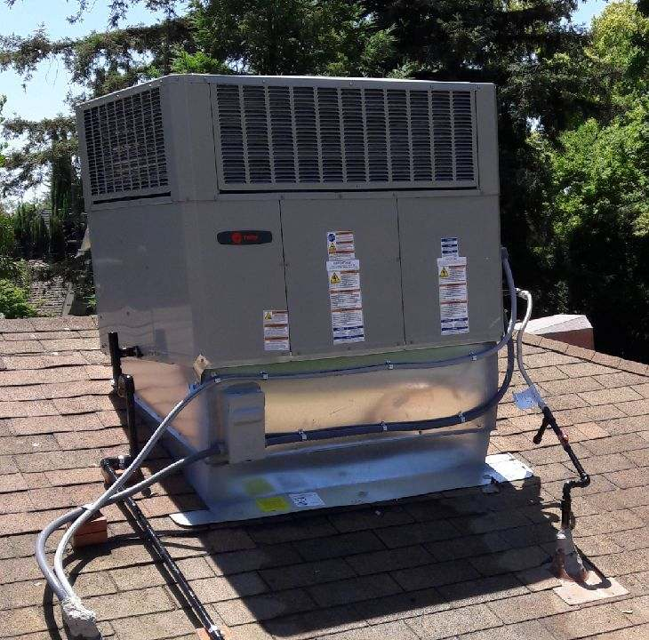 Orosco Heating and Air image 12