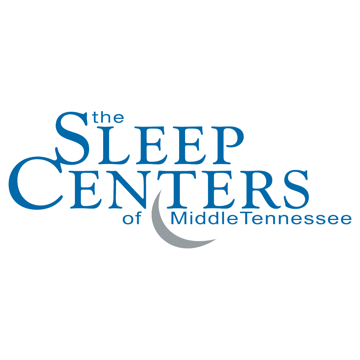 Sleep Centers of Middle Tennessee image 4
