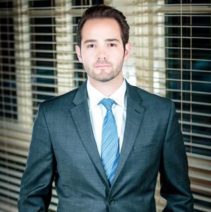 Clay Daniel Winner, LLC image 4