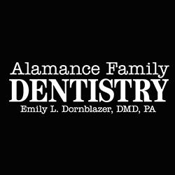 Alamance Family Dentistry