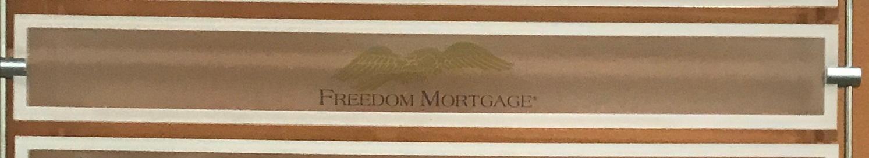 Freedom Mortgage - Riverside image 1