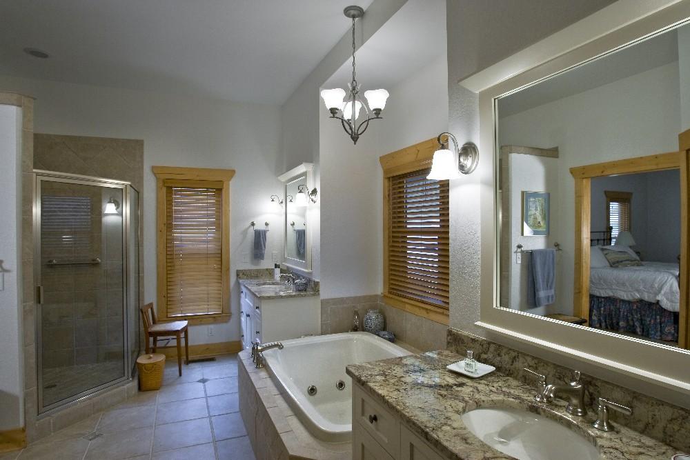 Mason elliott designs in asheville nc 828 774 5 for Bath remodel asheville nc