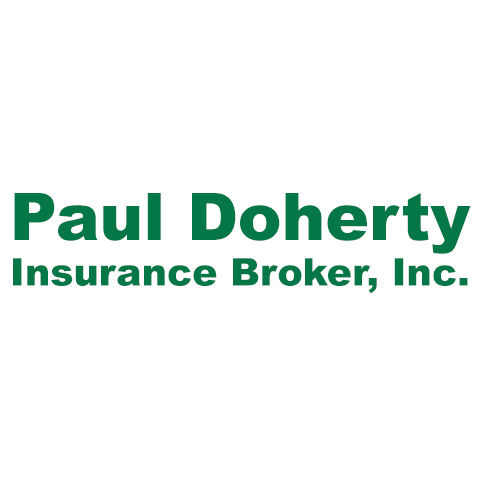 Paul Doherty Insurance Broker, Inc.