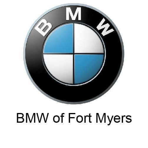 BMW of Fort Myers