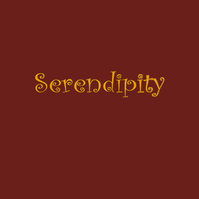 Serendipity Café