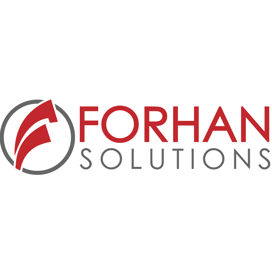 Forhan Solutions image 1
