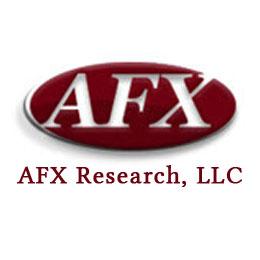 AFX Research LLC