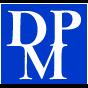 Decatur Property Management