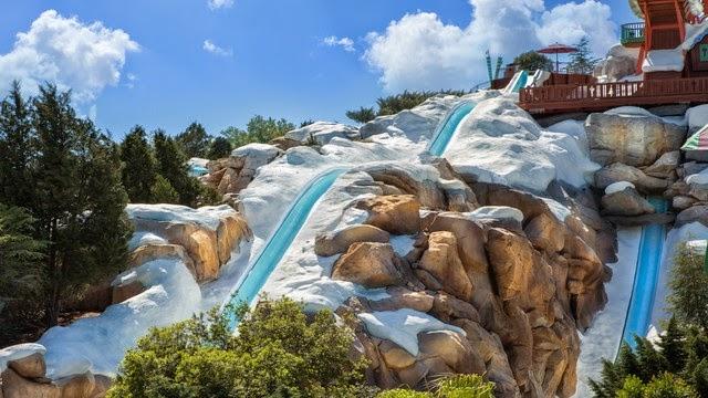 Walt Disney World® Resort image 60