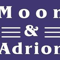 Moon & Adrion Insurance Agency, Inc. image 3
