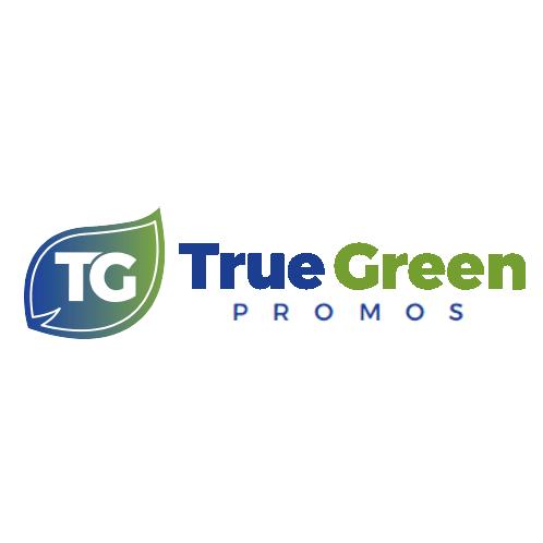 True Green Promos
