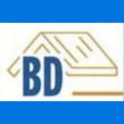 Bob Davis Construction