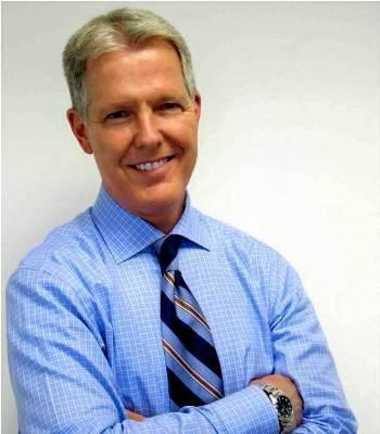 Brad Palmer: Allstate Insurance image 0