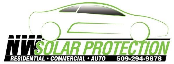 Northwest Solar Protection