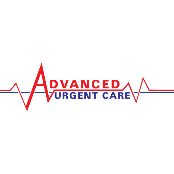 Advanced Urgent Care & Occupational Medicine image 0