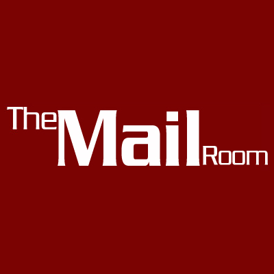 Mail Room image 1