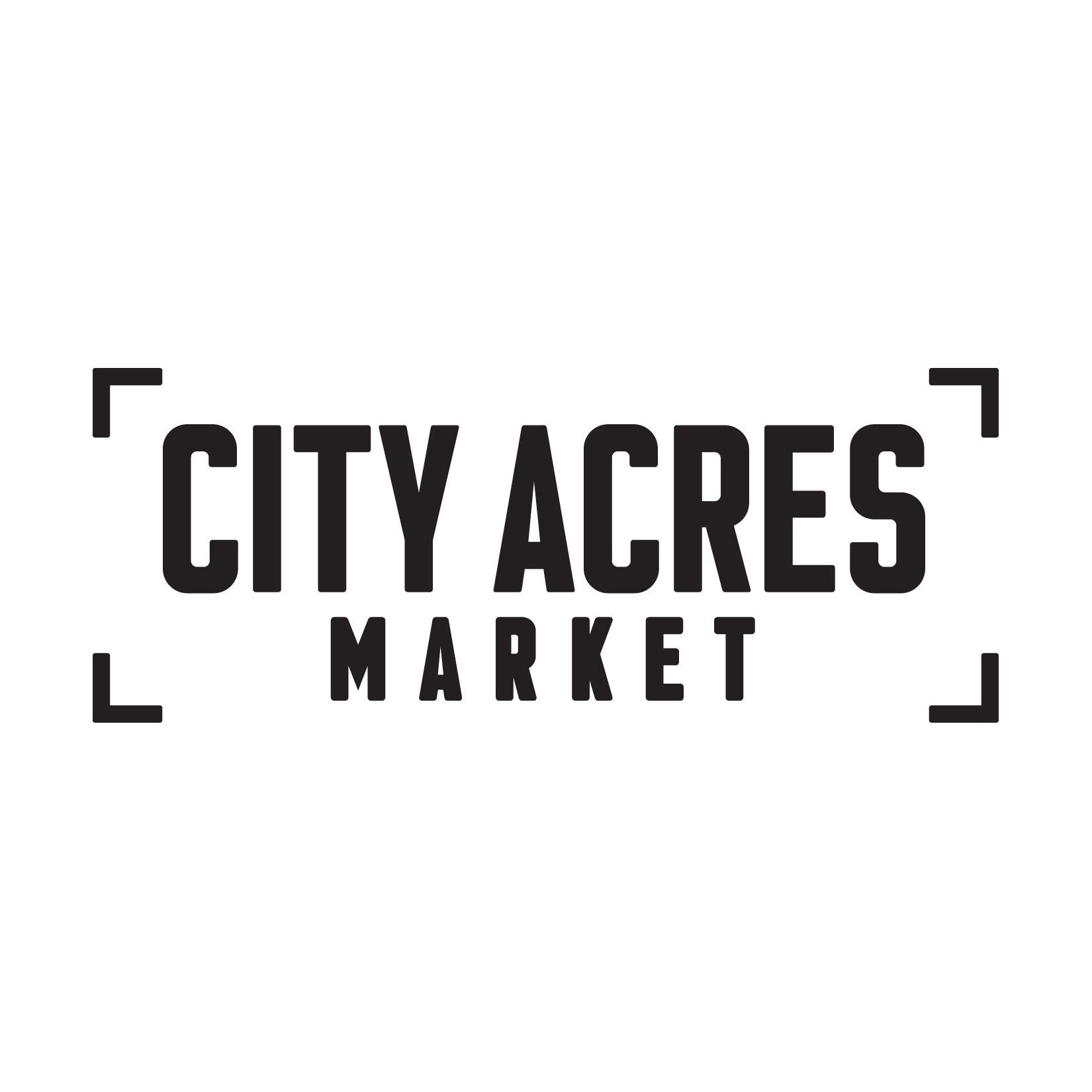 image of City Acres