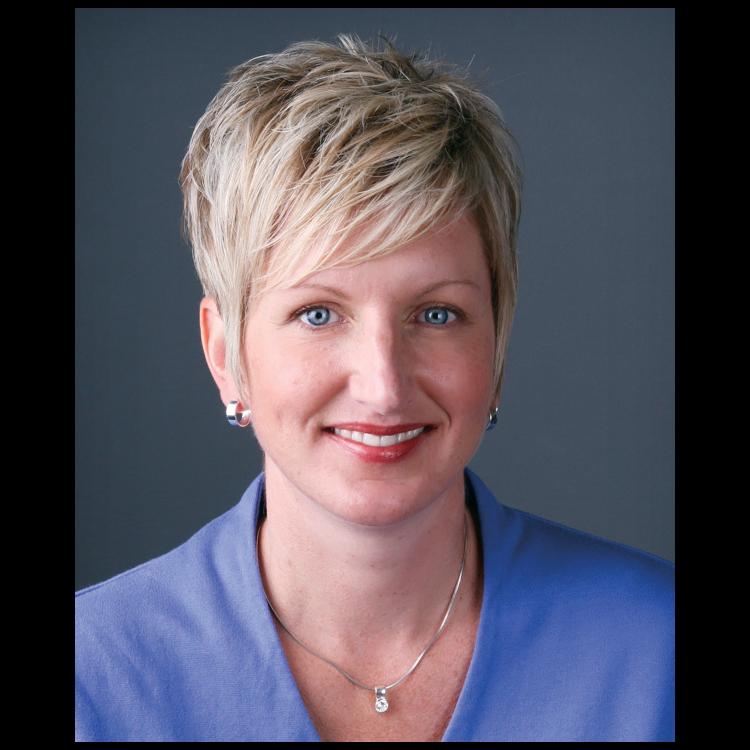image of the Jenni Pattillo - State Farm Insurance Agent