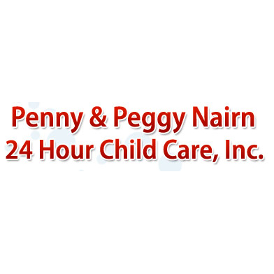 Penny & Peggy Nairn 24 Hour Childcare, Inc.