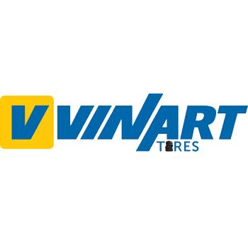 Vinart Tires image 1