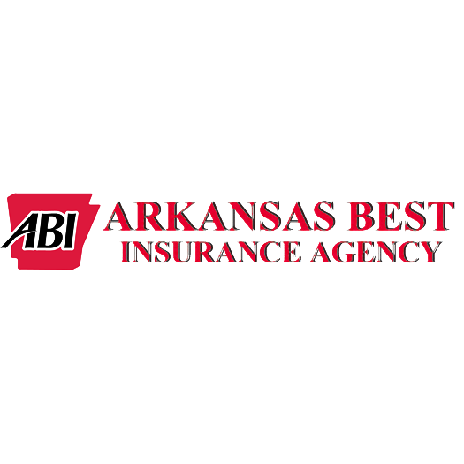 Arkansas Best Insurance