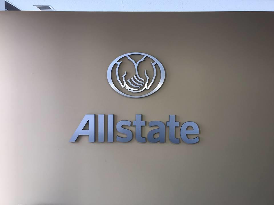 Andrew McCauley: Allstate Insurance image 1