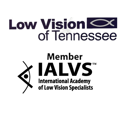 Low Vision of Tennessee image 1