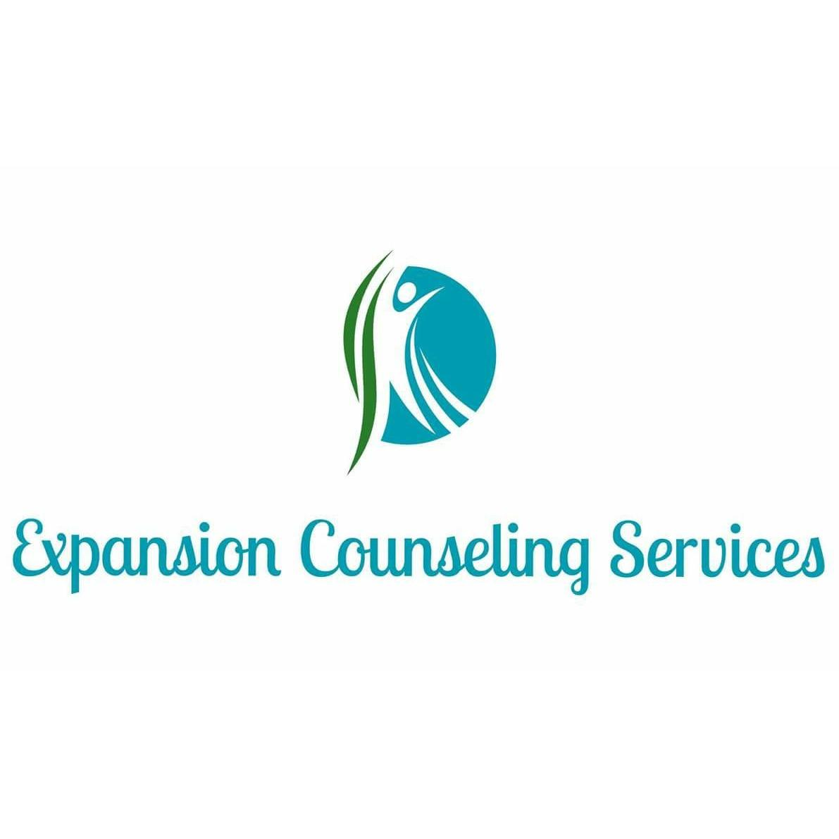 Expansion Counseling Services