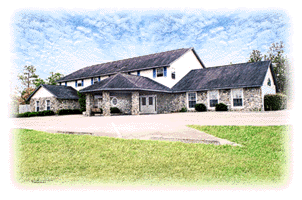 Brown Funeral Home & Crematory image 0