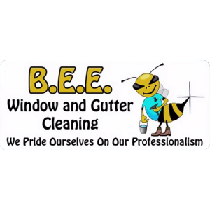 B.E.E. Windows & Gutters, LLC