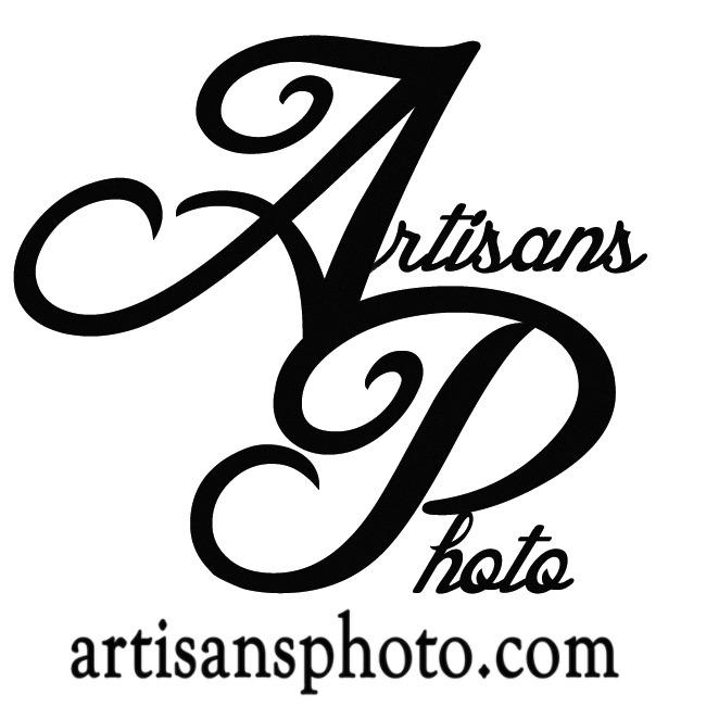 Artisans Photography