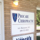 Procare Chiropractic image 1