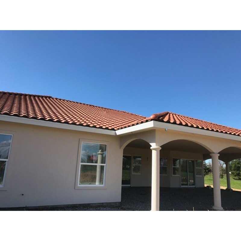 Munoz Roofing Inc