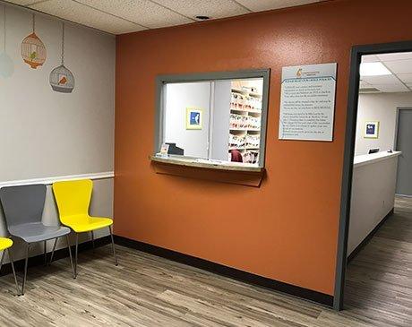 Comprehensive Pediatric Care image 0
