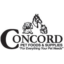 Concord Pet Foods & Supplies image 9