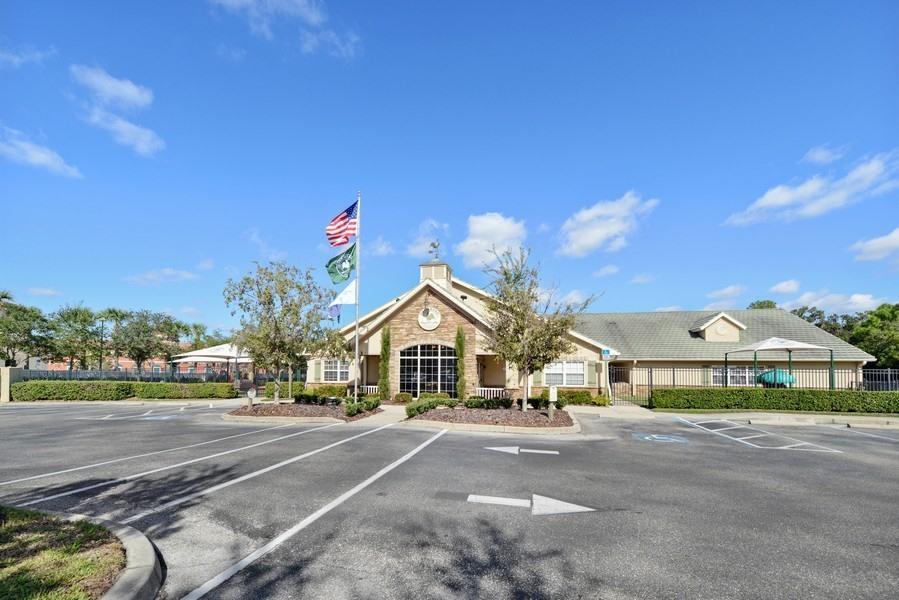 Primrose School at Lakewood Ranch Town Center image 0