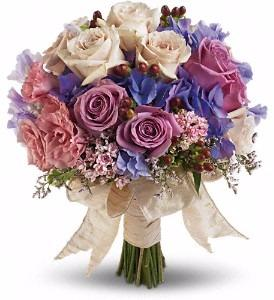 Raimondi's Florist image 1