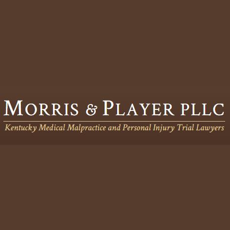 Morris & Player
