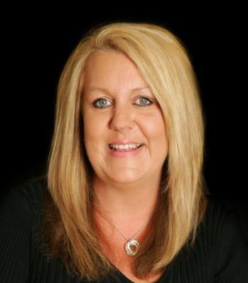 Allstate Insurance: Karen Sanderson - Poplar Bluff, MO 63901 - (573) 686-1197 | ShowMeLocal.com