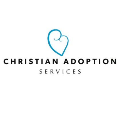 Christian Adoption Services