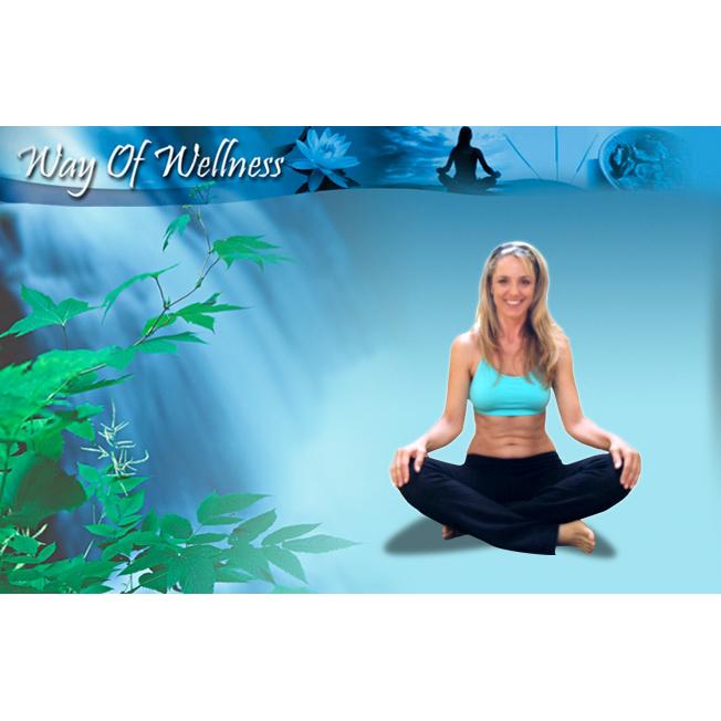 Way of Wellness