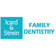 Icard and Strein Family Dentistry - Dentist Harrisburg, NC image 8