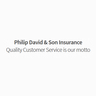Philip G David & Son Insurance